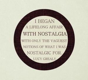 affair,nostalgia,quotes-b4533c6679726dbd6d857eb16c8a511a_h.jpg