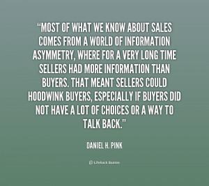 Quotes About Sales Success