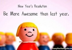 ... funny new years resolution ideas teenagers quotes sayings thoughts 1 i