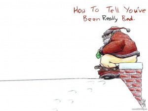 Funny santa pictures (8)
