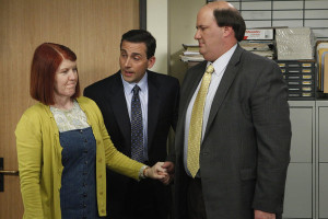 the office best quotes of all time