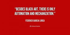 Federico Garcia Lorca Quotes En Espanol
