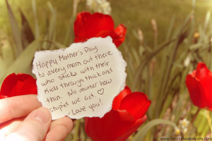 mother s day special quotes mother s day 2013 nice