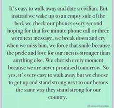 Army Love Quotes For Him 2a3e0e4dc1a7ebd0539a964e ...