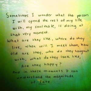 love fate quotes happiness quotes quotes about fate and destiny