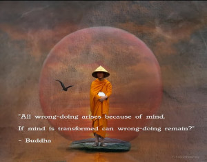 Buddha Quotes2