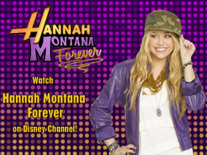 hannah-montana-forever-latest-pics-only-for-fanpopers-D-hannah-montana ...