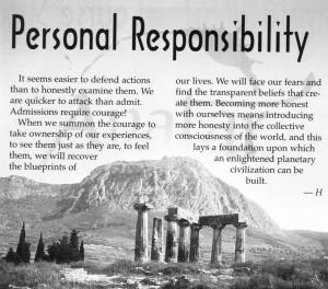responsibility.jpg#responsibility
