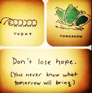 great hope quotes quotes about hope quotes & sayings