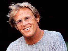 Brief about Nick Nolte: By info that we know Nick Nolte was born at ...
