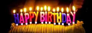 Happy Birthday rockstar Rithvik Dhanjani||~ (Page 3)