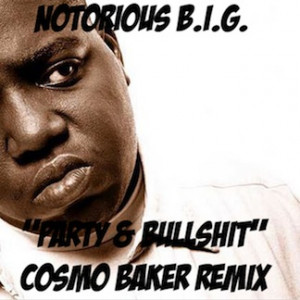 Biggie Smalls Quotes From Songs Happy birthday biggie smalls