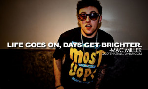 mac miller quotes tumblr mac miller quotes tumblr mac miller quotes ...