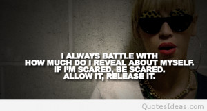 Awesome beyonce quotes and sayings