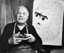 quotes authors lithuanian authors ben shahn facts about ben shahn