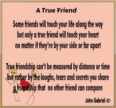 Best Friend Poems That Rhyme Best friend poems that rhyme