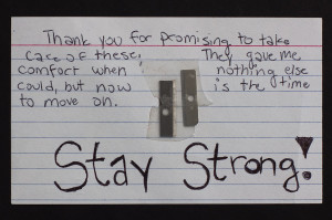 Inspirational Self Harm Quotes Pictures