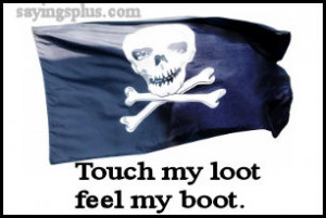 Funny Pirate Sayings And Phrases Doblelol