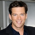 Harry Connick Jr. Quotes