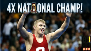 Displaying (19) Gallery Images For Ncaa Wrestling Quotes...