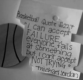 Basketball Quotes & Sayings