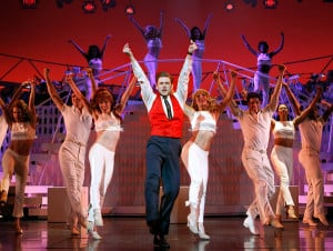 For more information on Catch Me If You Can and for a video preview of ...