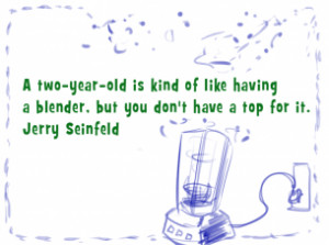 Free Unique Printable Funny Quotes