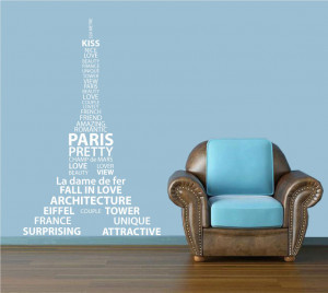 eiffel tower quotes