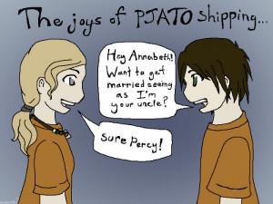 Funny Percy Jackson Cartoon 3.jpg