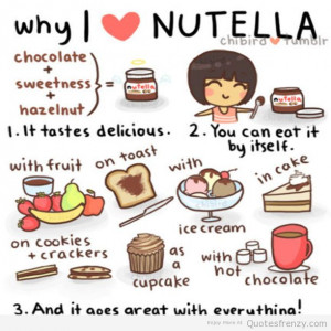 terms foods quotes quotes on food and love food quotes pictures food ...