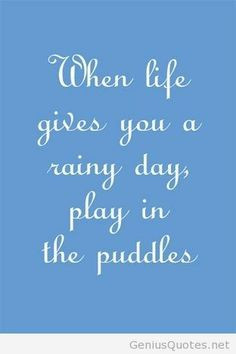 Funny Quotes Rainy Days | quotes sayings about 5 hours ago 2 faves ...