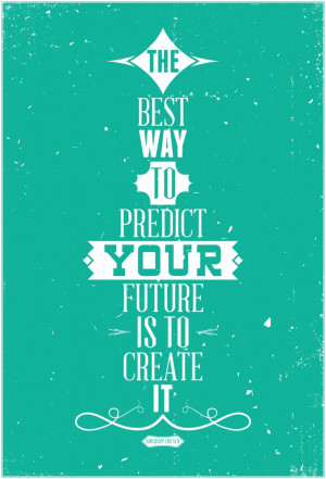 Inspirational Quotes of the Week (10/13/2014-10/17/2014)