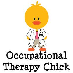 occupational_therapy_chick_mug.jpg?height=250&width=250&padToSquare ...