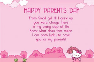 best-parents-day-quotes-from-daughter-1-500x330.jpg
