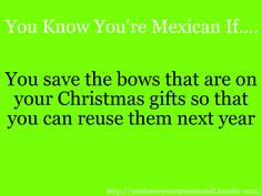 you know your mexican if more mexicans quotes you know your mexicans ...