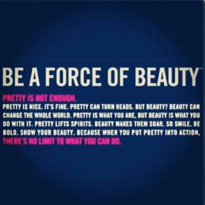Innerpeace, innerbeauty, self love, grace is beauty quote