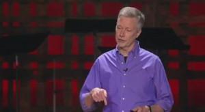 Kevin Bales C mobatir la esclavitud moderna Parte 1