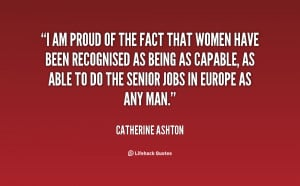 quote-Catherine-Ashton-i-am-proud-of-the-fact-that-61996.png
