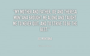 quote-Joe-Montana-my-mother-and-father-joe-and-theresa-240858.png