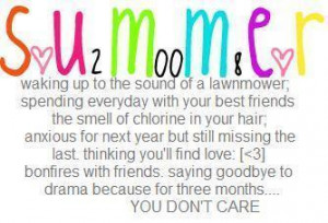 ... summer quotes funny quotes quote quotes about summer quotes summer no