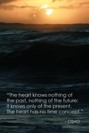 Agrandir vue - ZenGo - Zen Quotes, Inspirational Quotes and Wallpaper ...