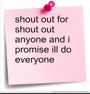 shout_our_for_shout_out-254164.jpg?i