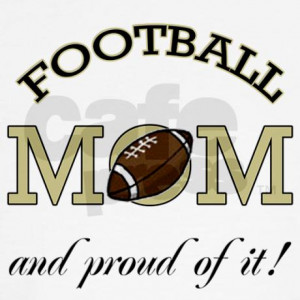 football_mom_tshirts_gifts_hooded_sweatshirt.jpg?color=White&height ...