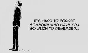 Sad Anime Quotes (2)