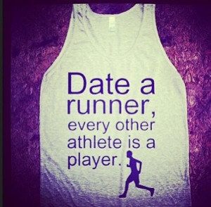 country shirt: Crosses Country Runners Quotes, Athletics Date Quotes ...