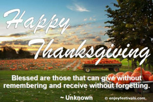 Thanksgiving Quotes Wallpapers Thanksgiving Quotes Wallpapers 2013