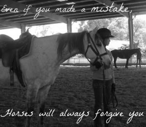 equestrian quotes | Quote /