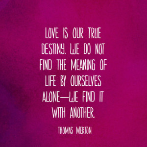 quotes-destiny-thomas-merton-480x480.jpg