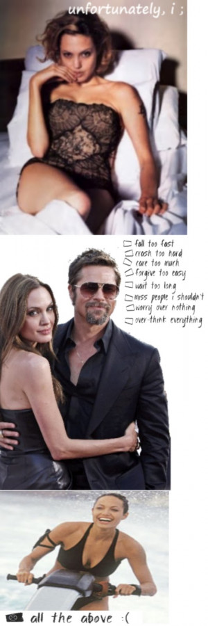 brad-pitt-quotes-about-angelina-jolie.jpg