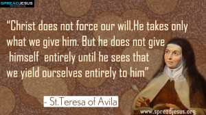 saints-quotes-st-teresa-of-avila.jpg